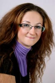Eva Babiarová